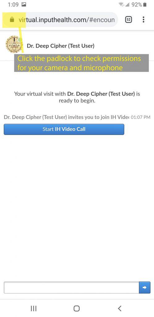 Virtual_Visit_5